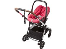 Mamas & Papas Strada travel system