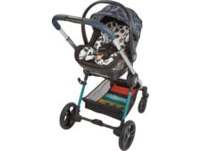 Cosatto Wowee travel system