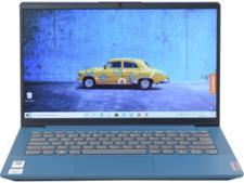 Lenovo IdeaPad 5i 14-inch 14IIL05
