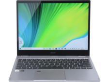 Acer Spin 5 SP513-54N