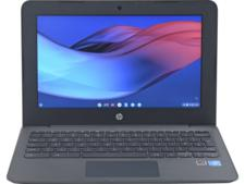 HP 11a-nb0000na Chromebook