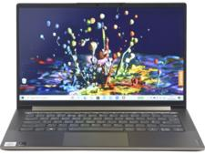 Lenovo Yoga Slim 7i 14IIL05