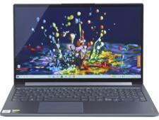 Lenovo Yoga Slim 7i 15IMH05