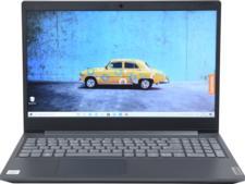 Lenovo IdeaPad 3 15IL05