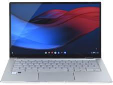 Asus Chromebook Flip C434TA-AI0109