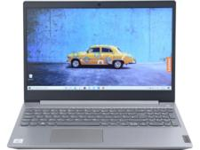 Lenovo IdeaPad 3i 15IIL05