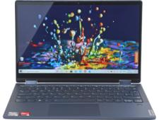 Lenovo Yoga 6 13ARE05