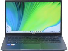 Acer Swift 3x SF314-510G