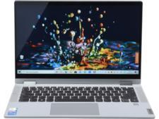 Lenovo IdeaPad Flex 5i 14-inch