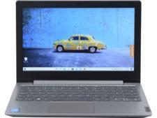 Lenovo Lenovo IdeaPad Slim 1i