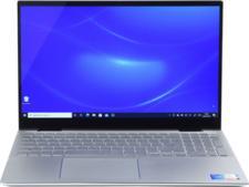 Dell Inspiron 15 7000 (7506)