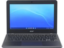 Acer Chromebook 311 C722