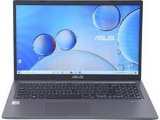 Asus VivoBook F515JA