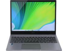 Acer Spin 5 SP513-55N