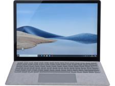 Microsoft Surface Laptop 4 13.5-inch