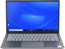 Dell Inspiron 14 5410