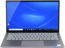 Dell Inspiron 5410 2-in-1