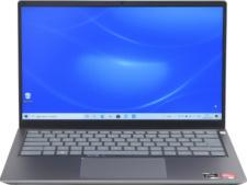 Dell Inspiron 14 5000 (5415)