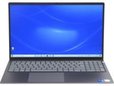 Dell Inspiron 15 5000 (5510)