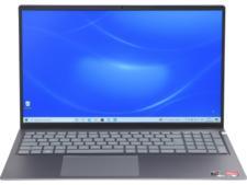 Dell Inspiron 15 5000 (5515)