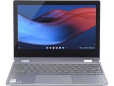 Lenovo Flex 3 Chromebook (Gen 6)