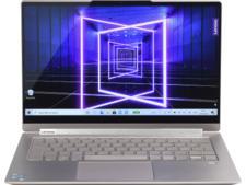 Lenovo 9i 14-inch ITL5