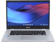Asus CX1500 Chromebook