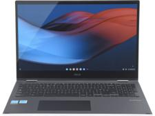 Asus Flip CX5 Chromebook (CX5500)