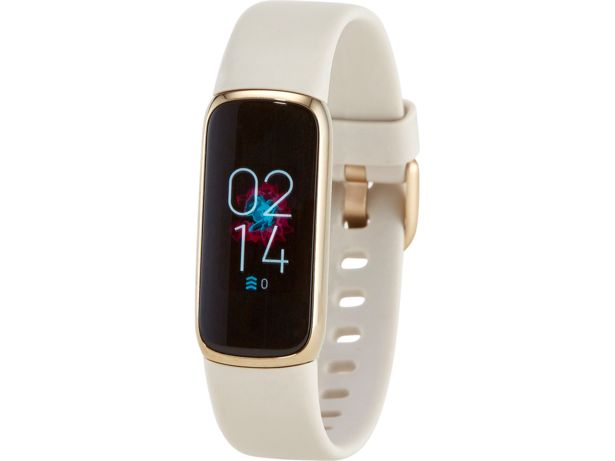 Fitbit Luxe front view