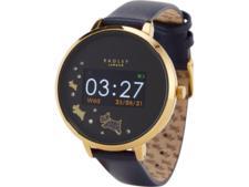 Radley Series 3 smartwatch (Silicone strap)