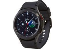 Samsung Galaxy Watch4 Classic 46mm