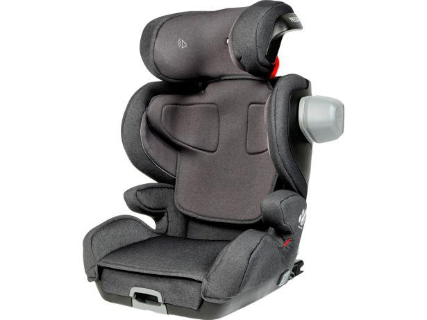 Recaro Mako Elite 2 Child Car Seat, Recaro Child Car Seat Mako Elite