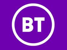 BT Fibre Essential