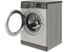 Hotpoint NM11 945 GC A UK N