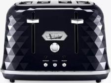 DeLonghi Simbolo  CTJX4003.B