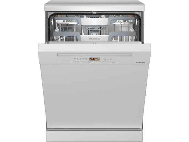 Miele G 5223 SC front view