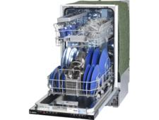 Bosch SPV2HKX39G