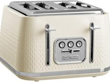 Morphy Richards Verve 243011