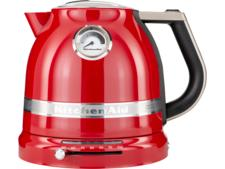 KitchenAid Artisan Dual Wall kettle