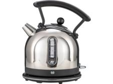 Dualit 2.0L Dome Kettle