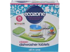 Ecozone Classic All in One