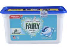 Fairy Non-Bio Pods
