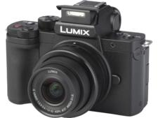 Panasonic LUMIX DC-G110