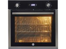 Hoover H-oven 300 HOC3UB5858B9