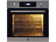Hoover H-oven 300 HOC3BF3258IN