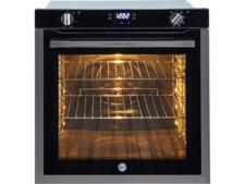 Hoover H-oven 300 HOXC3UB3358BI