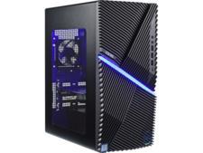 Dell G5 5090