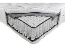 Happy Beds Signature Crystal 3000