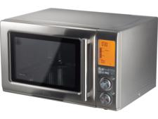 Sage SMO870 Combi Wave 3-in-1