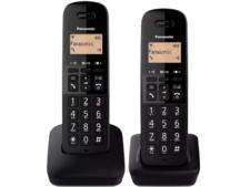 Panasonic KX-TGB612EB